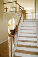 デザインの良い階段
